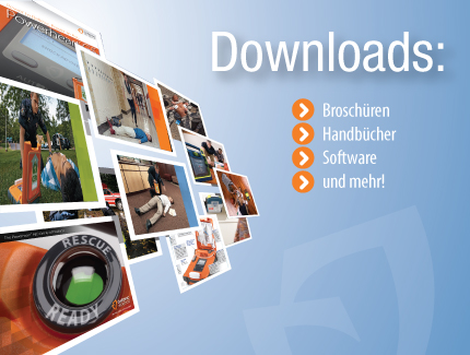 Downloads-German