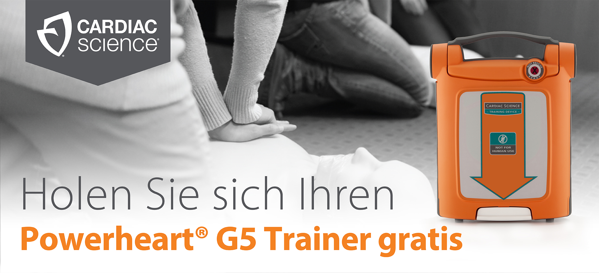 GermanTrainer_TopBanner