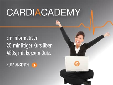 CardiAcademy-German